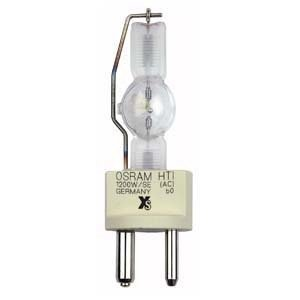 Osram HTI-1200 GY22 Discharge Lamp 1200W
