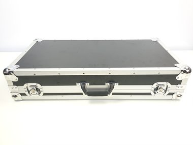DAP-Audio Case for Showmaster 48 consoles
