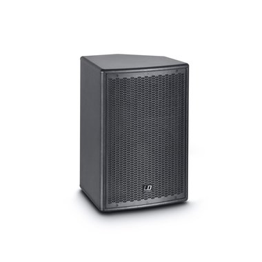 LD systems GT-10A 10