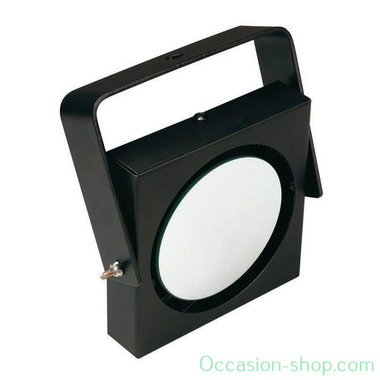Showtec Rotating Mirror for Laser