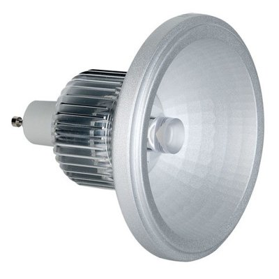Artecta Retro LED Sharp AR-111 GU-10 10W LED lightbulb