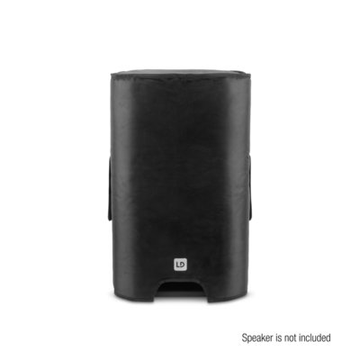 LD Systems ICOA 15 PC padded protective cover for ICOA 15A